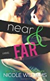 Near & Far (Lost & Found) (Volume 2)