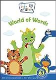 Baby Einstein: World of Words