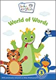 Baby Einstein: World of Words Image
