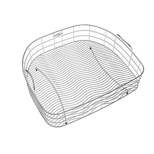 Elkay LKWRB2118SS Rinsing Basket