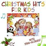Winter Wonderland (Karaoke, Playback, Instrumental, Sing-Along)