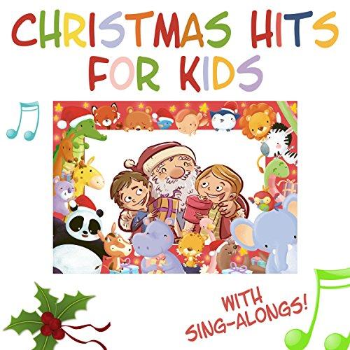 Rockin' Around the Christmas Tree (Karaoke, Playback, Instrumental,  Sing-Along - Rockin' Around The Christmas Tree (Karaoke, Playback, Instrumental