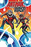 Ant-Man and the Wasp: Lost & Found (Ant-Man & the Wasp (2018))
