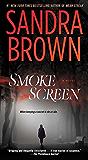 Smoke Screen: A Novel