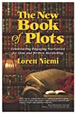 The New Book of Plots