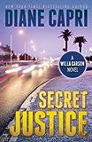 Bargain eBook - Secret Justice