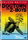 Dogtown and Z-Boys (Deluxe Edition) (Sous-titres français) [Import]