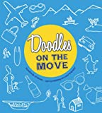 Doodles on the Move, Ross Adams, 185375871X