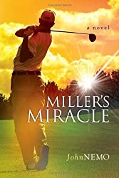 Miller's Miracle
