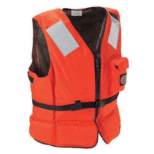 【お買い得!】 M Deck II Hand II Vests by Deck M Stearns B0069AYN5S, ナカノシママチ:771737b1 --- a0267596.xsph.ru