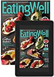 Eating Well All Access