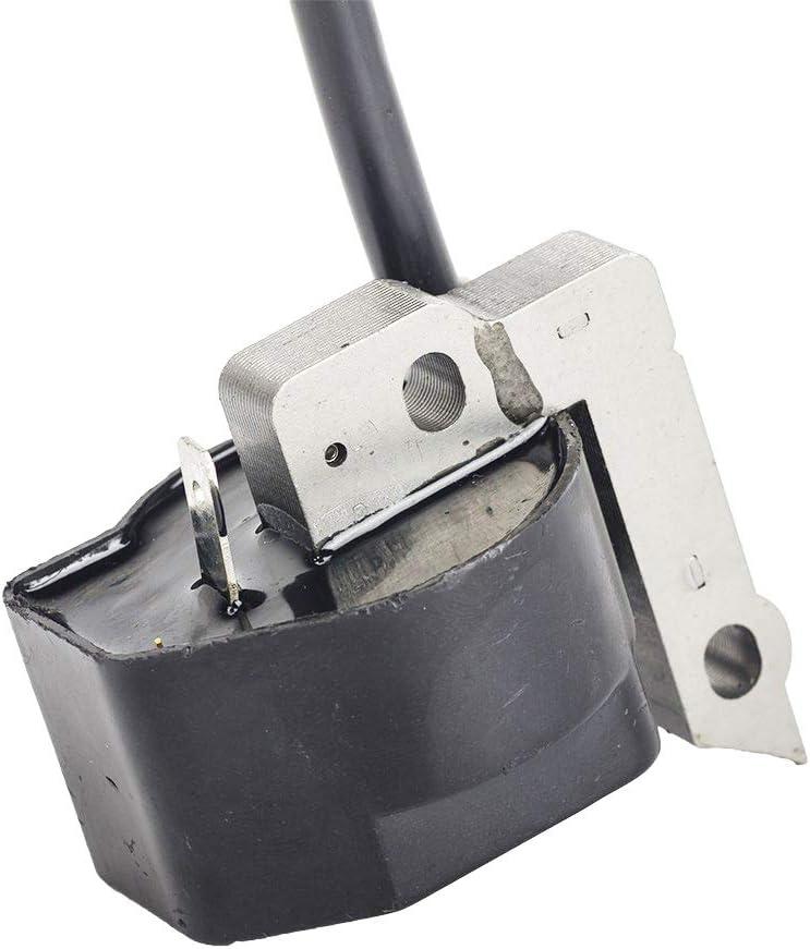 94711B 94711A 94711CS 94711BS 94711 Morii New Ignition Coil Module Replacement for Homelite XL XL2 Super 2 VI Chainsaws 94711 A B C