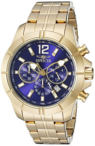 invicta-mens-21465-specialty-analog-display-japanese-quartz-gold-watch