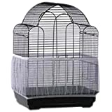 Top 10 Best Bird Cage Skirt