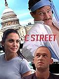 DVD : C Street