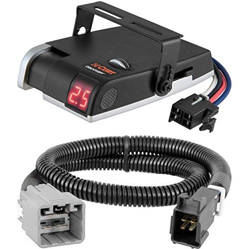 brake controller wiring - 4