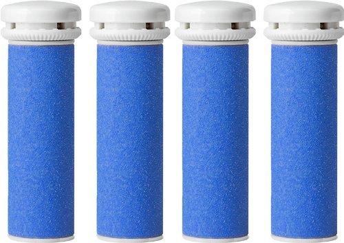 Emjoi Micro Pedi Refill Rollers Coarse product image