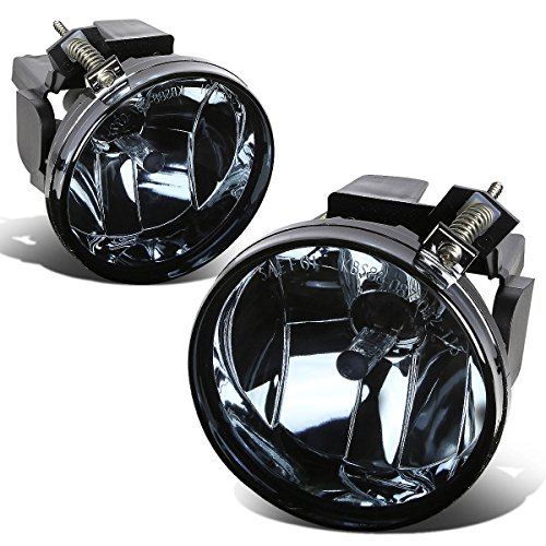 01 dodge dakota fog lights - 1