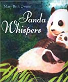 Panda Whispers, Mary Beth Owens, 0525471715