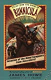 Invasion of the Mind Swappers from Asteroid 6!, James Howe, 0689839502