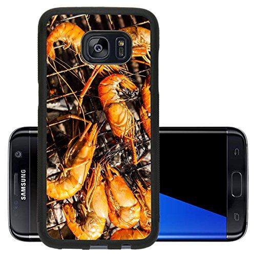 luxlady-premium-samsung-galaxy-s7-edge-aluminum-backplate-bumper-snap-case-image-id-34641261-smell-t