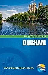 Durham, pocket guides, 1st