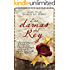 Las damas del rey (Novela Historica (roca))