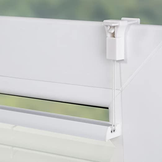 Details about  /Klemmfix-PLEATED FRONT LIGHT GREY-Outlet special items-Opaque-Made in Germany- ee hellgrau OUTLET Blickdicht SONDERPOSTEN Made in Germany data-mtsrclang=en-US href=# onclick=return false; show original title