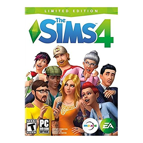 the-sims-4-limited-edition-pc-mac