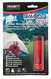 McNett - Seam Grip Repair kit - 7 grams