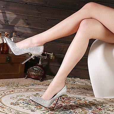 Zormey Women'S Shoes Sexy Pointed Toe Stiletto Heelpump (More Colors) US8.5 / EU39 / UK6.5 / CN40