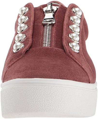 Steve Madden Women's Lynn Sneaker