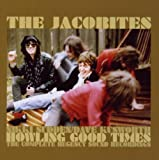 Howling Good Times: Comp Regency Sound Recordings