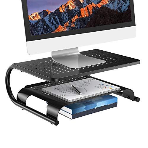 Metal Printer Printers Monitors Laptops product image