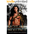 Highland Wolf Pact: A Scottish Wolf Shifter Romance
