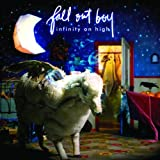: Infinity on High (Bonus CD)