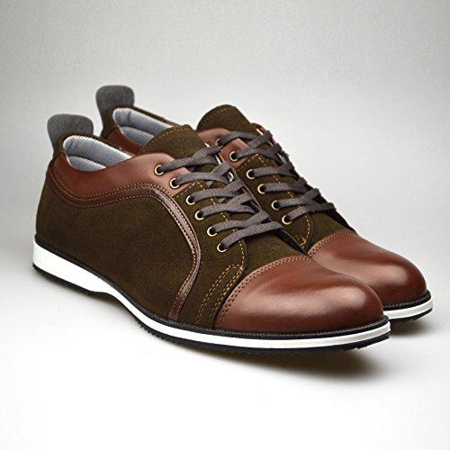 Robelli ,  Jungen Sneaker Low-Tops