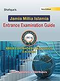 B.B.A/ B.Com/ B.A.C.A/ B.A.(Eco), B.A. (Hons) guide for Jamia Millia Islamia