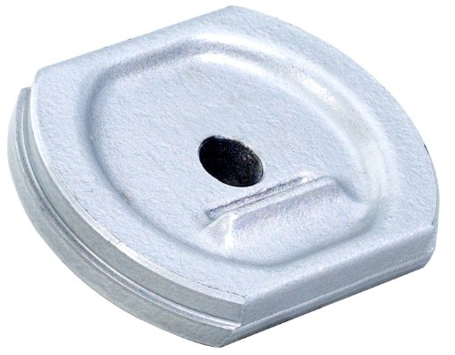 - OTC (1227) Cylinder Sleeve Removal Plate
