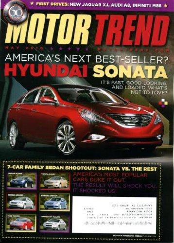 motor-trend-may-2010-hundai-sonata-on-cover-new-jaguar-xj-audi-a8-infiniti-m56-maserati-granturismo-