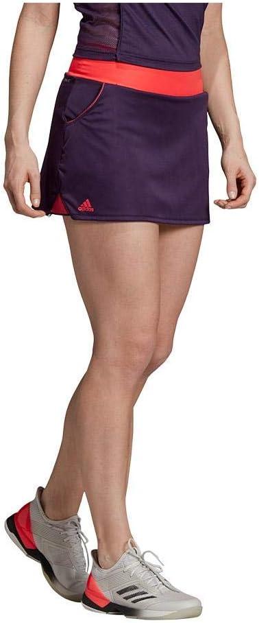 adidas Club Skirt Gonna Donna