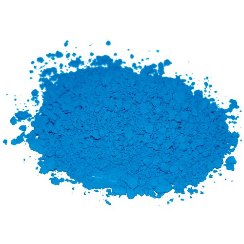 Colorants 1-Pound Blue Cement and Grout Pigment
