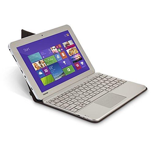 toshiba-pa5213u-1esb-bluetooth-keyboard-cover-for-encore-2