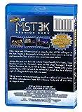 RiffTrax Live: MST3K Reunion Blu-ray