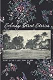img - for Selvidge Street Stories book / textbook / text book