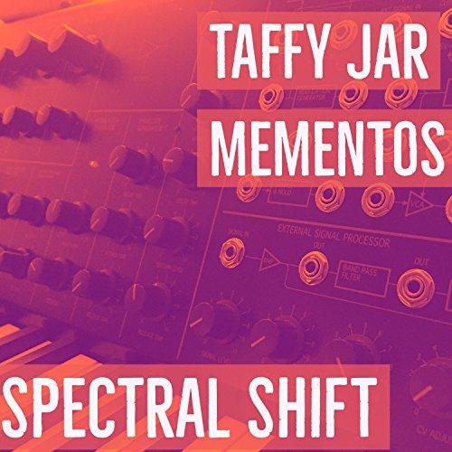 (Spectral Shift)