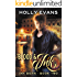 Blood & Ink (Ink Born Book 2)