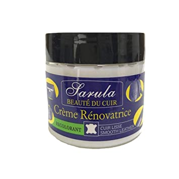 Amazon.com: Clearance Sale! Repair Tool Cream ...