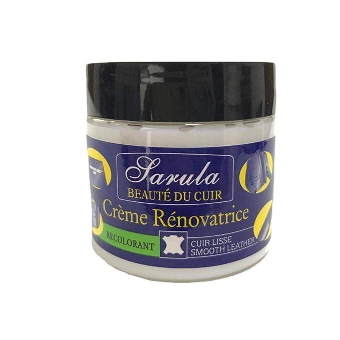 Amazon.com: Gocheaper - Crema reparadora de piel para piel ...