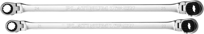 Platinum Tools PLT-99653